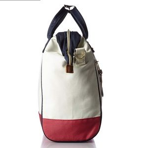 Anello Bags - Anello Crossbody Handbag Popular in Japan